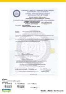 PZH-Poland-sheets-9-2016