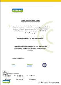 Temafix-SD-Letter