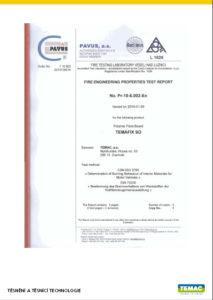 Temafix-SD-horlavost-complet-AJ