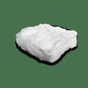 mata-ceramiczna