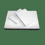 plyty-tibrex