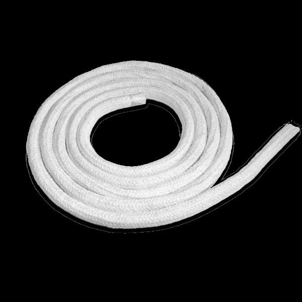 sznur-glinokrzemianowy