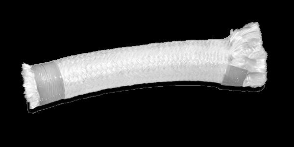 sznur-szklany-oplatana