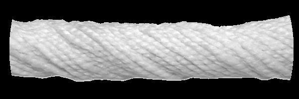 sznur-szklany-skrecany