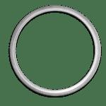 uszczelka-w-plaszczu-metalowym_min